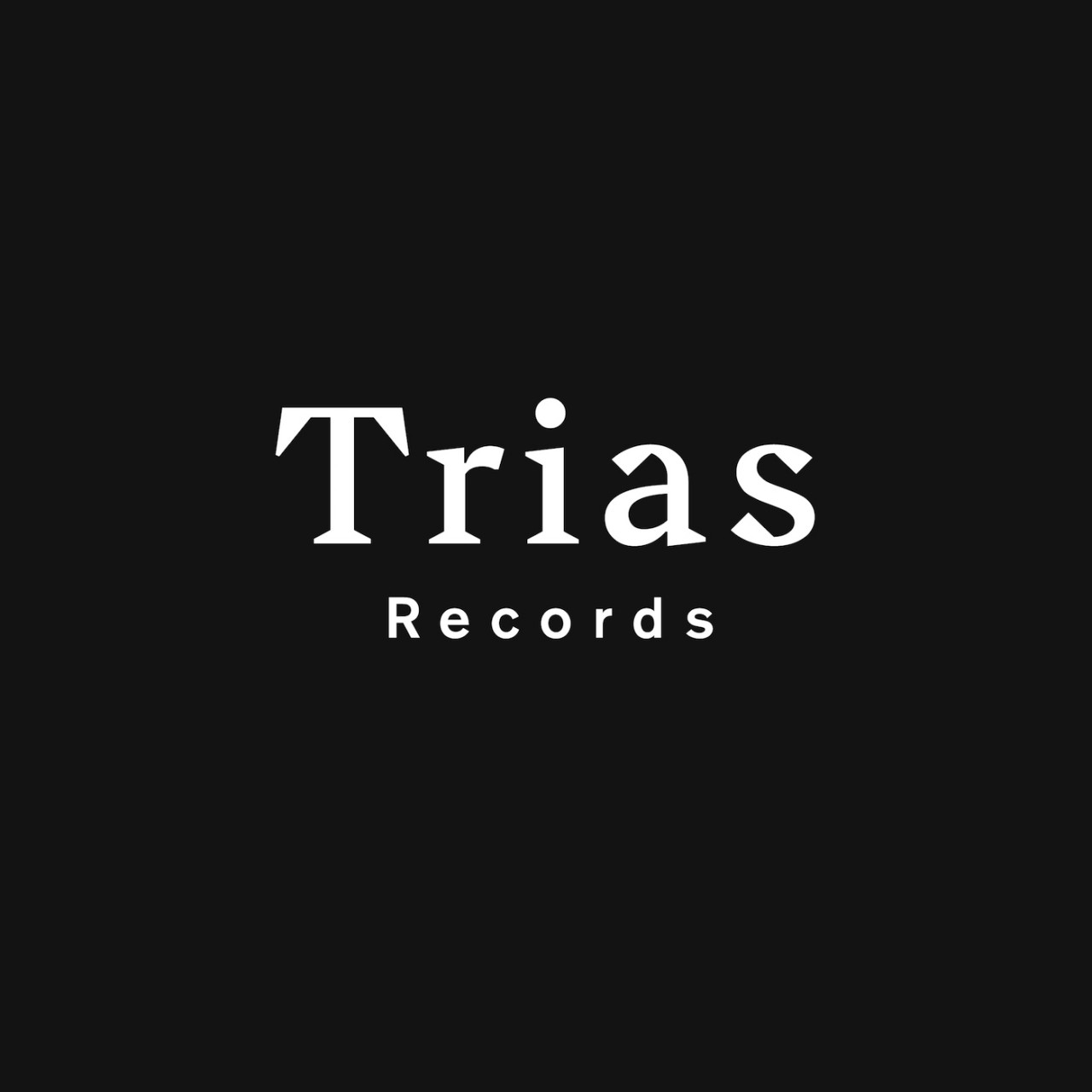 Trias Records Contact