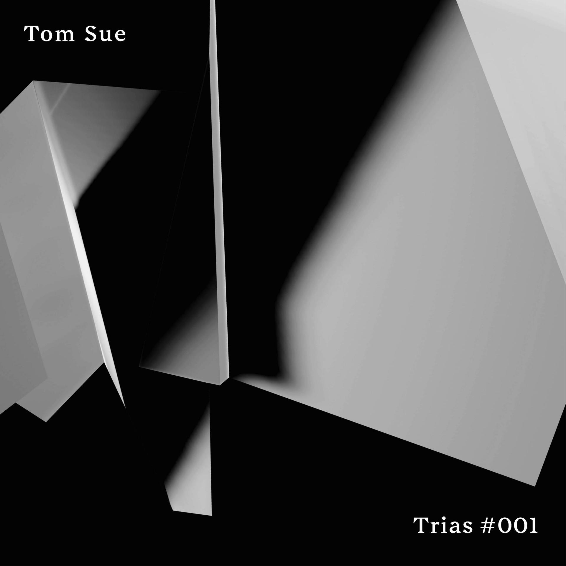 Trias Records #001