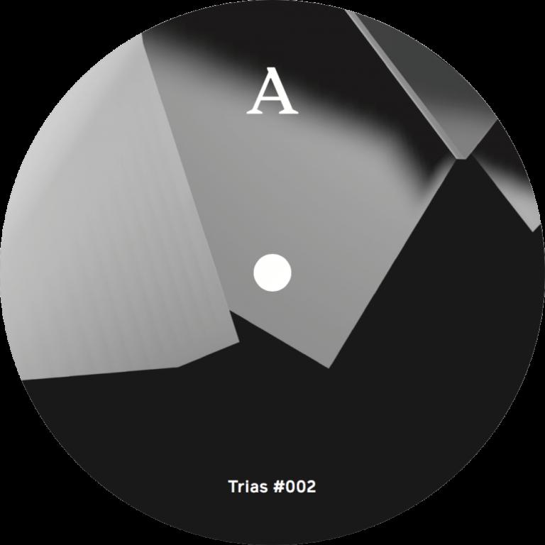 Trias Records #002